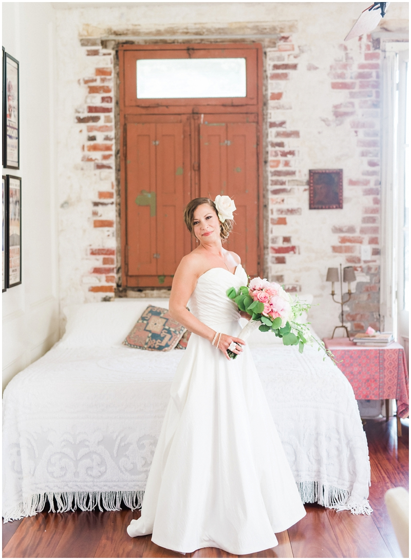 Louisiana-Wedding-Photographers-Lance-Nicoll_0034
