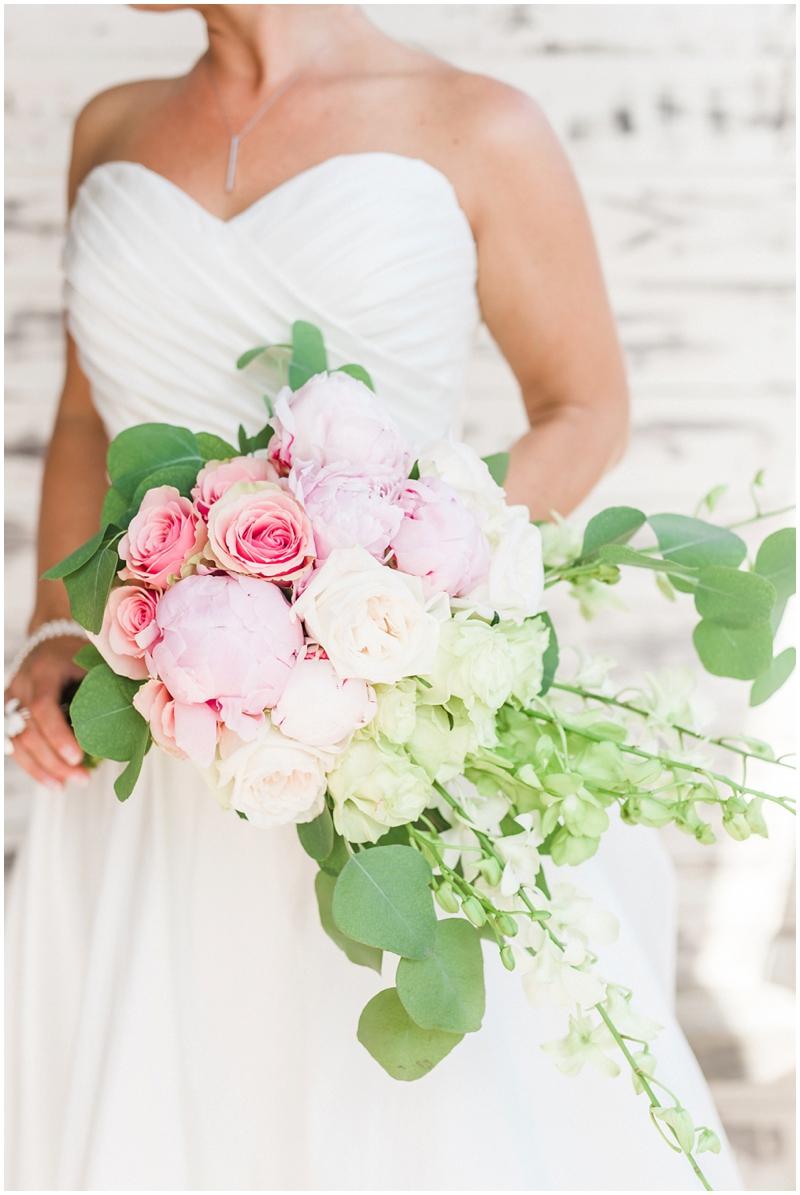 Louisiana-Wedding-Photographers-Lance-Nicoll_0036