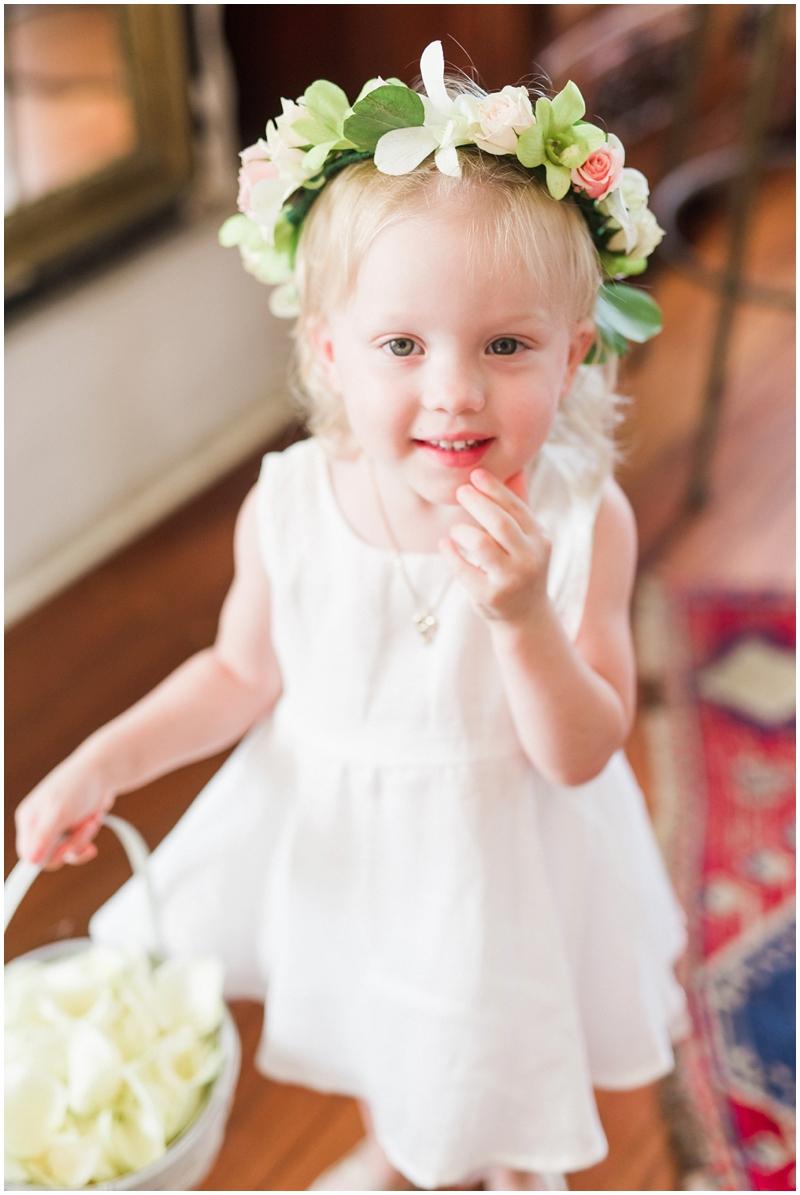 Louisiana-Wedding-Photographers-Lance-Nicoll_0039