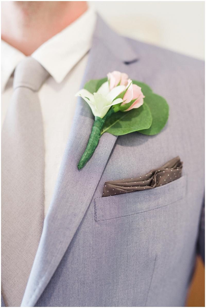Louisiana-Wedding-Photographers-Lance-Nicoll_0040