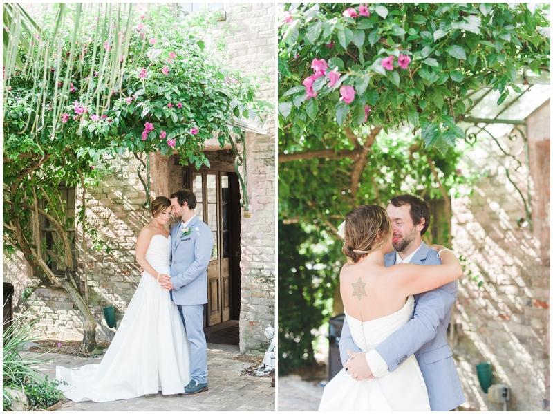 Louisiana-Wedding-Photographers-Lance-Nicoll_0046