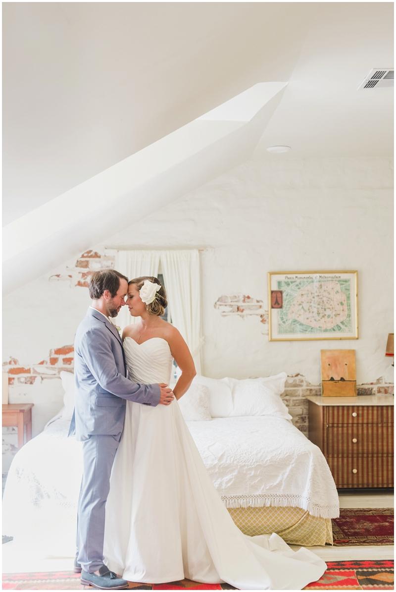 Louisiana-Wedding-Photographers-Lance-Nicoll_0049