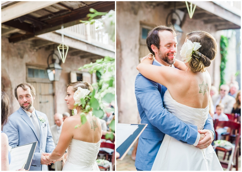 Louisiana-Wedding-Photographers-Lance-Nicoll_0067