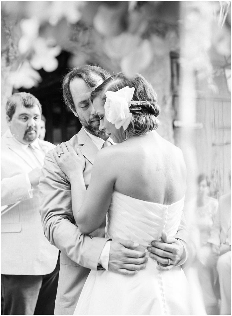 Louisiana-Wedding-Photographers-Lance-Nicoll_0068