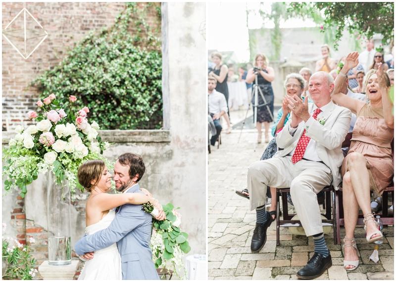 Louisiana-Wedding-Photographers-Lance-Nicoll_0070