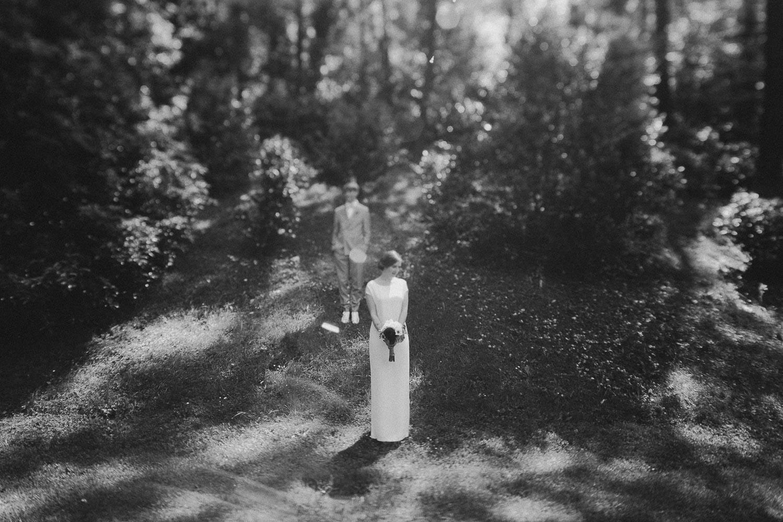 kaat+wouter (23)