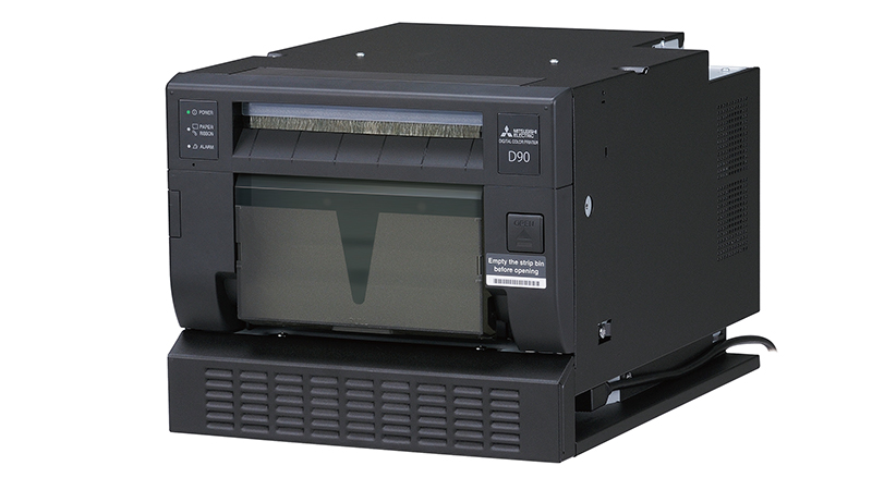 CP-D90DW-0311 use
