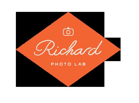 RichardLogo