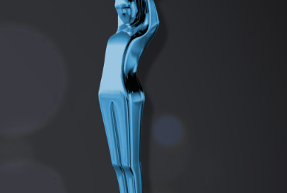 And the Winner Is.... Second Annual Lucie Technical Awards Crown Industry Innovators