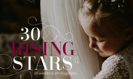 Rangefinder's 30 Rising Stars of 2016 Are Here!