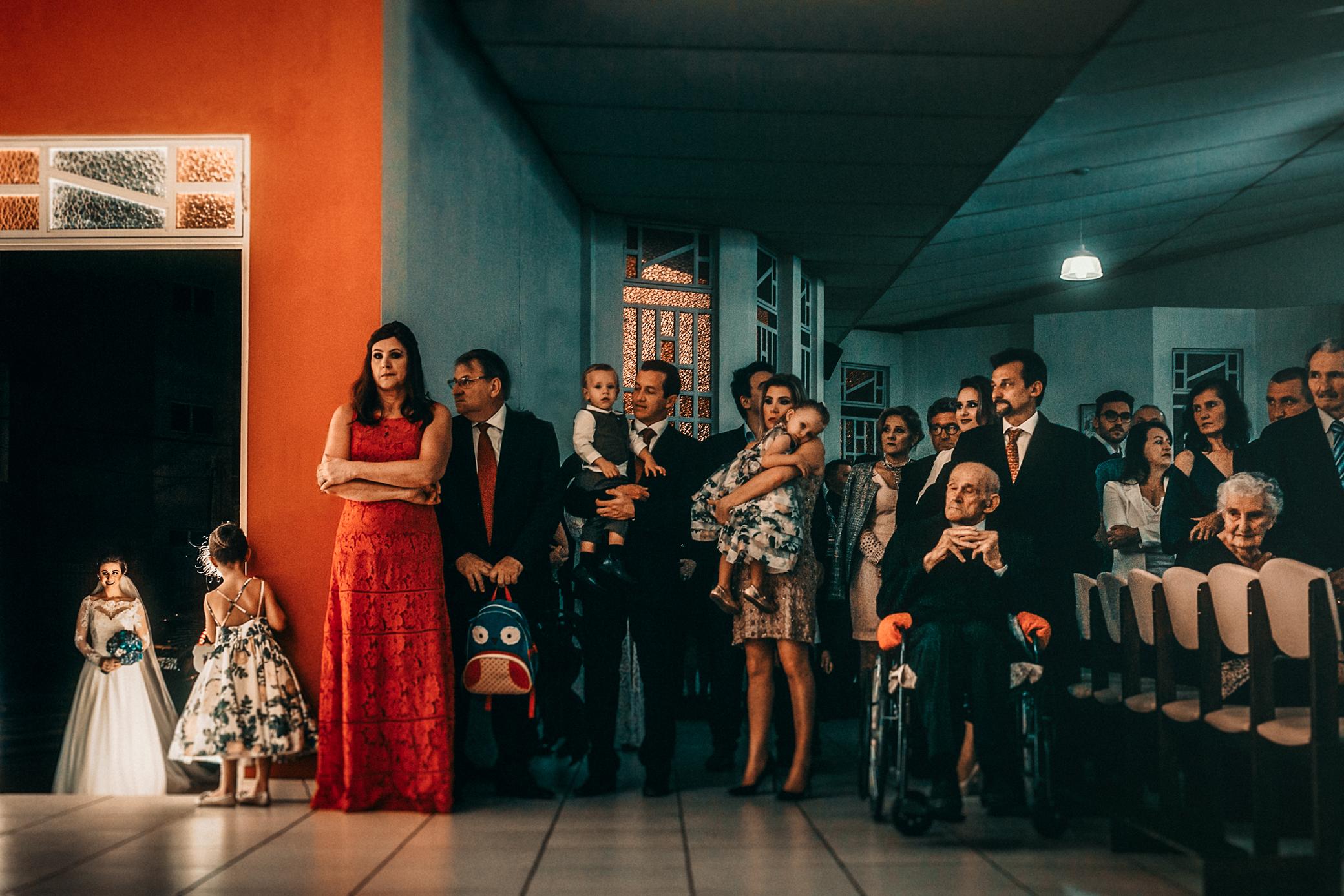 Photo © Gustavo Franco