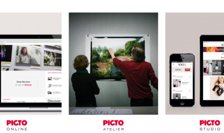 New Lab on the Block: France's PICTO Launches in U.S. with High-Quality Fare