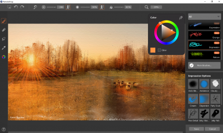 New ParticleShop Brushes Bring More Magic To Your Images [Tech Tuesday]