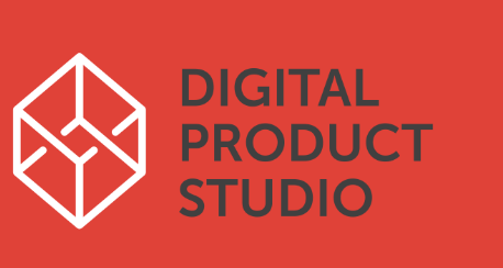 Digital Product Studio: Upcoming Expansion of Online Educational Content