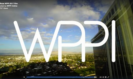 Lights, Cameras, Action: The WPPI 2017 Highlight Film Makes Its Debut!