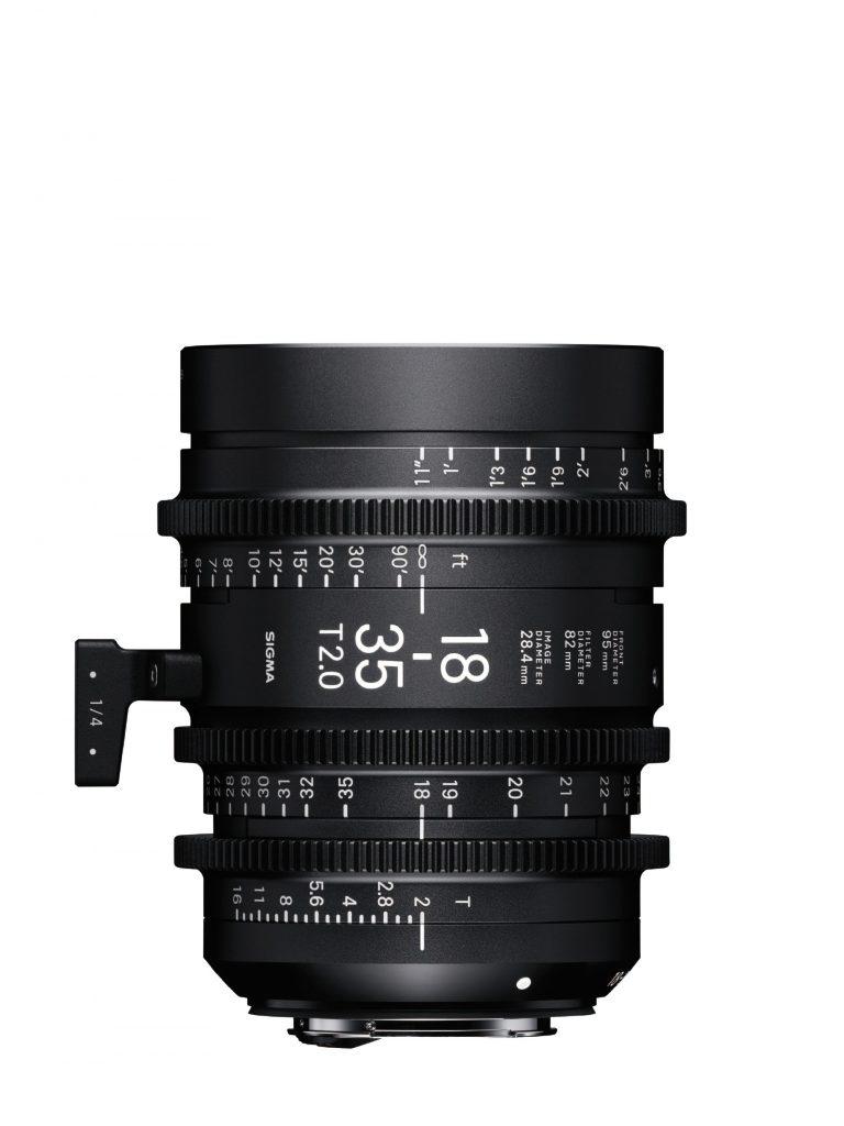 17 Must-Have Filmmaking Tools | Rangefinder