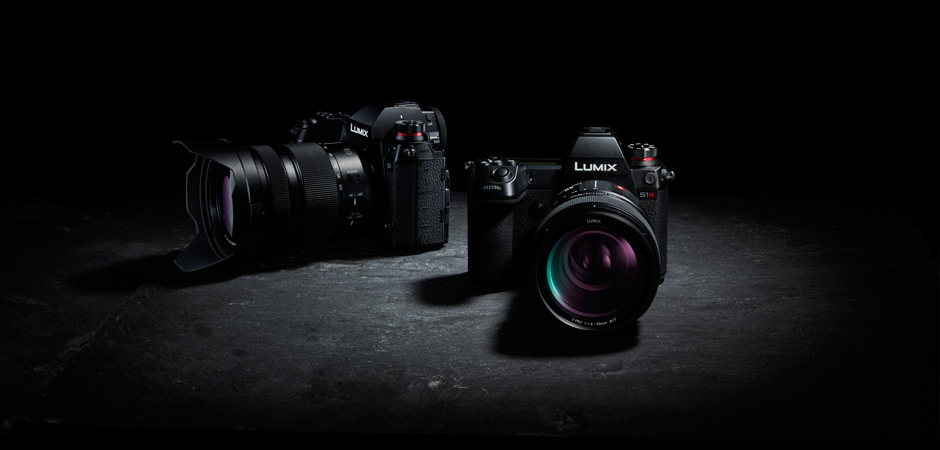 Hands On-Review: Panasonic Lumix GX9