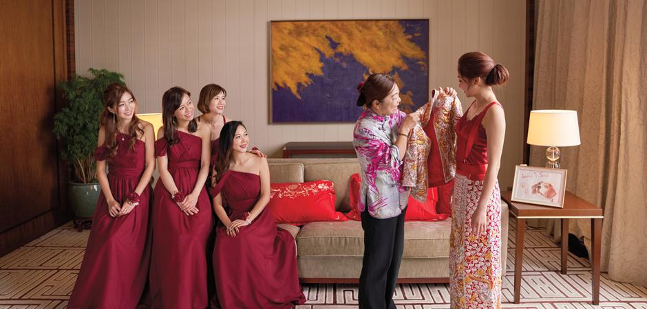Rangefinder Magazine | The Latest News for Professional Wedding
